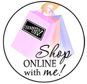 Marette Passero Shop Online With Me